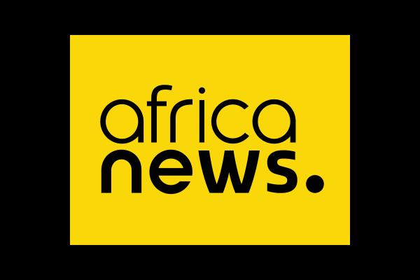 africanews