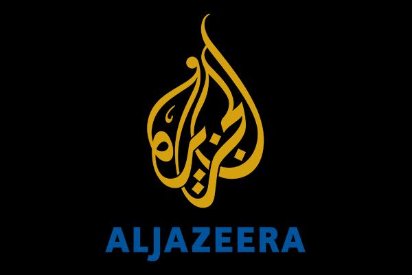 aljazeera-b.png