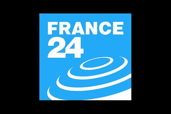 france24-b.png