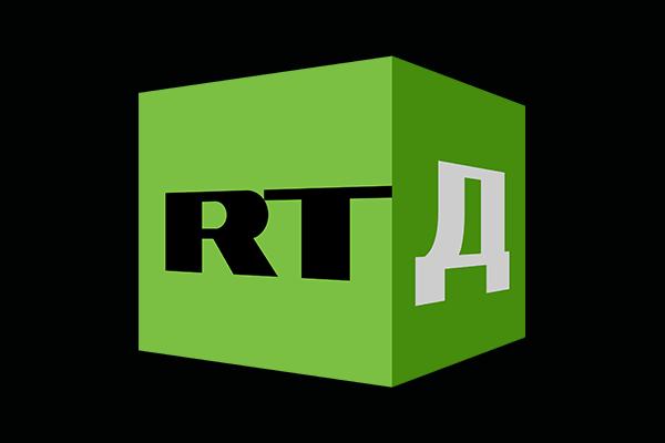 rt-slide.png